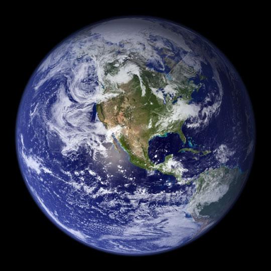 EarthBlueMarbleWestTerraSat