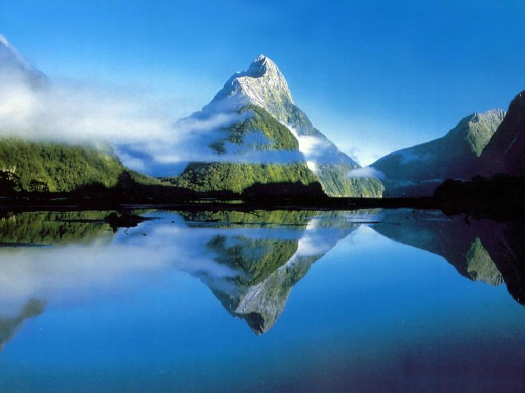 god righteousness nature glory known mountains psalm reflections wedding