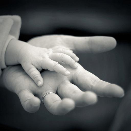hands2a