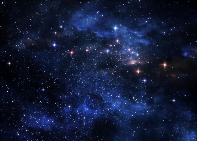 stars 8