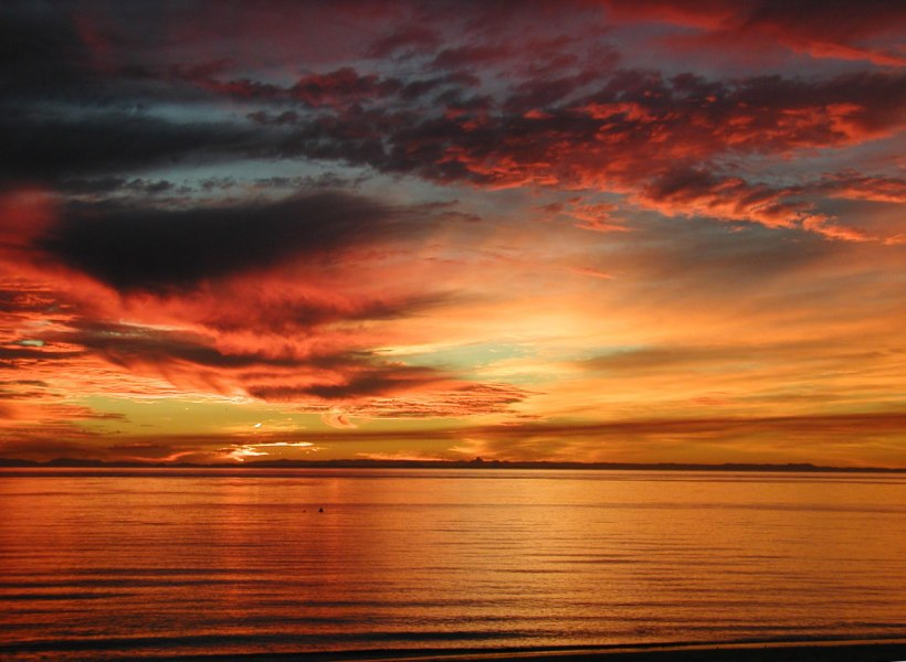 sunrise.1