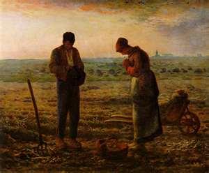 praying-the-angelus1